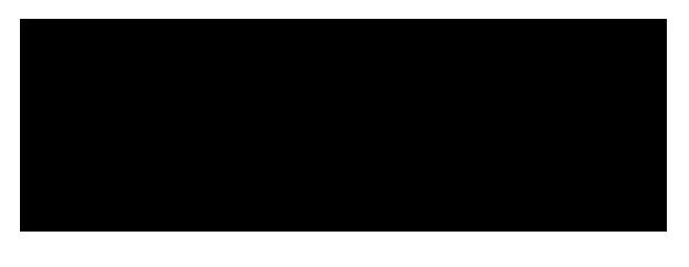 qc-logo-dark
